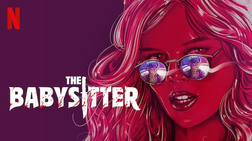The Babysitter | Netflix Official Site
