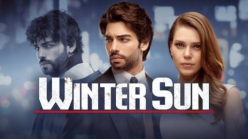 Winter Sun | Netflix