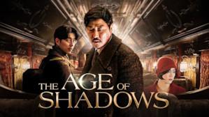 Korean Movies | Netflix Official Site