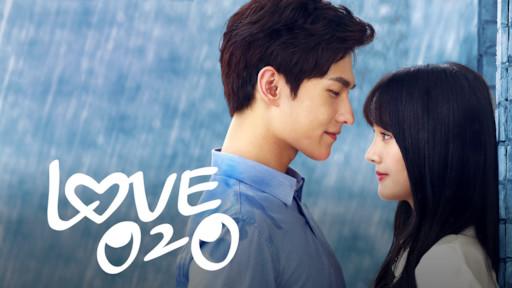 Love O2O | Netflix