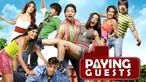 Andaz Apna Apna | Netflix