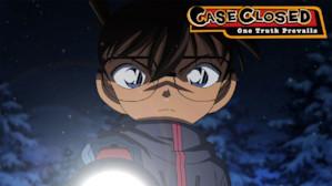 Anime Netflix Official Site