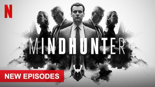 Twin Peaks | Netflix