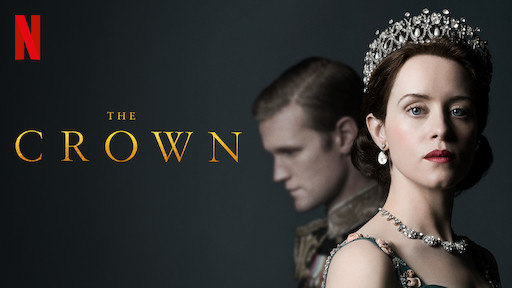 "「The Crown」的圖片搜尋結果"""