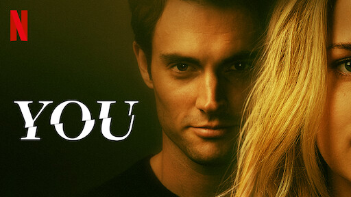 You | Netflix Official Site