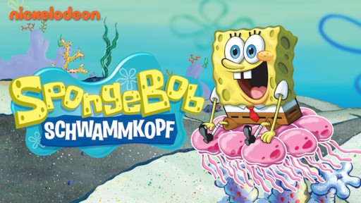 spongebob mitarbeiter des monats
