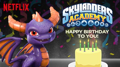 Pokémon: Happy Birthday to You! | Netflix
