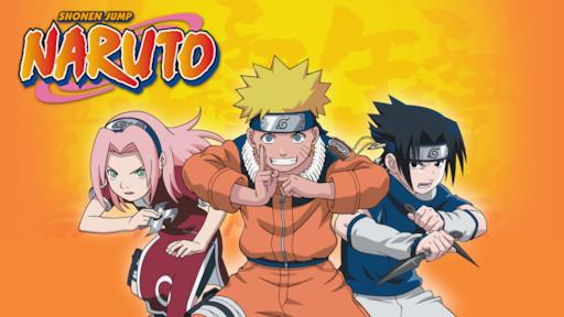 「Naruto」の画像検索結果