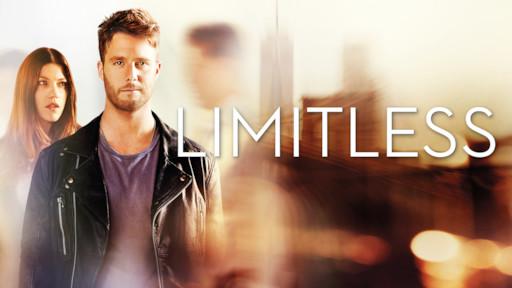 Limitless | Netflix