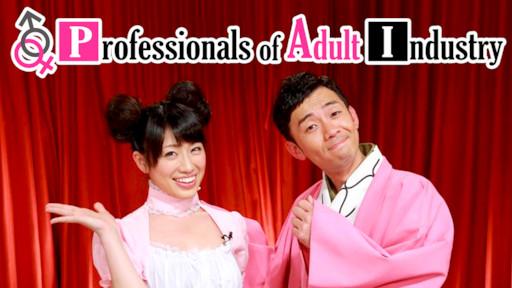 Professionals of Adult Industry | Netflix