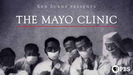 The Mayo Clinic | Netflix
