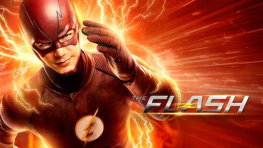 Afbeeldingsresultaat voor flash