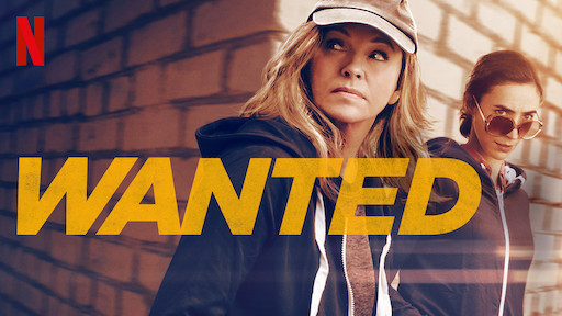 Wanted | Netflix Official Site