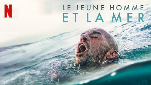Homme Et Officiel La Jeune Le MerSite De Netflix 5Rj43AL