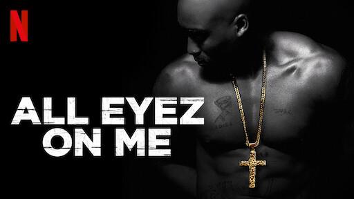 all eyez on me movie free online 123movies
