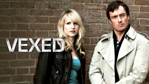 online dating ντετέκτιβ είναι ο Φρανκ και η Άσλεϊ από τον μεγάλο αδελφό που χρονολογείται