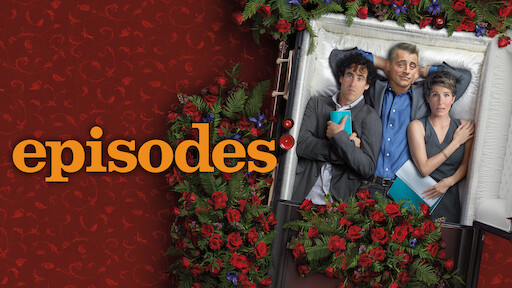Episodes | Netflix