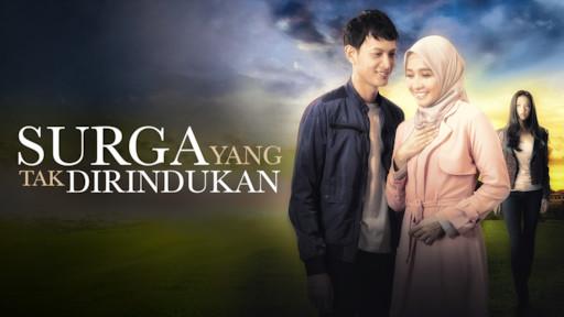 Ινδονησιακή dating αποτελεσματική πρώτη e-mail σε απευθείας σύνδεση dating