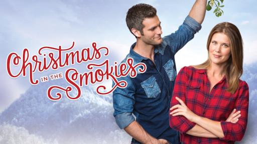 Rocky Mountain Christmas Cast.Christmas In The Smokies Netflix