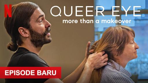Queer Eye | Netflix Official Site