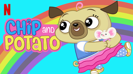 Image result for chip and potato