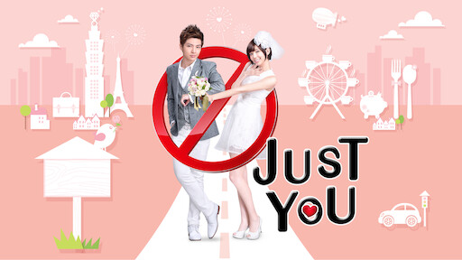 Just You | Netflix