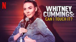 De bästa komedierna | Netflix officiella webbplats
