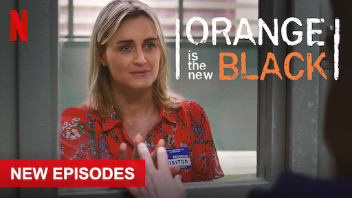 Secret Obsession | Netflix Official Site