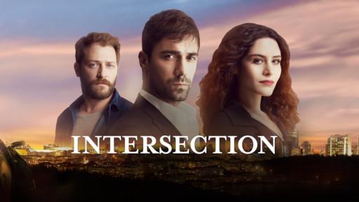 Intersection   Netflix