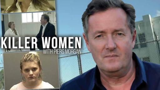 Murderous Affairs | Netflix