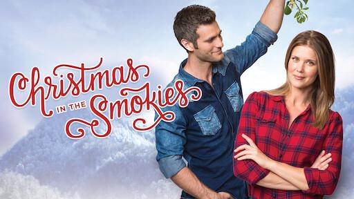 Christmas In The Smokies.Christmas In The Smokies Netflix