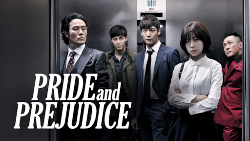 You're All Surrounded | Netflix