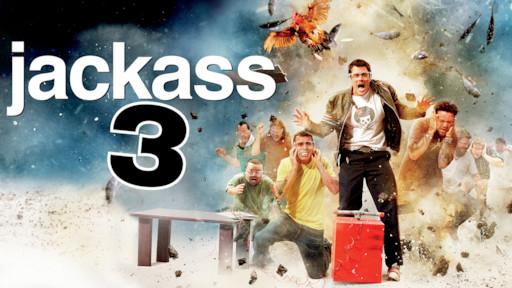 jackass the movie watch online hd