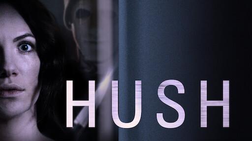 6 Souls | Netflix