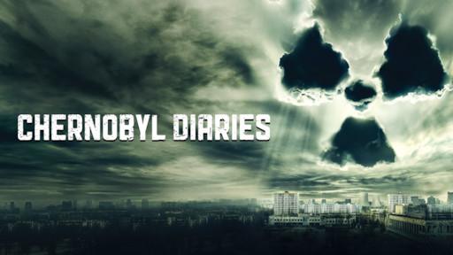 Chernobyl Diaries | Netflix