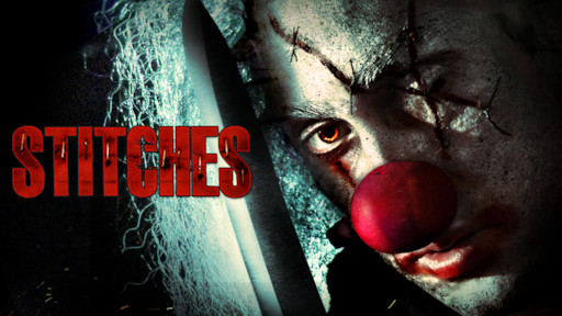 Scary Movie 2 | Netflix