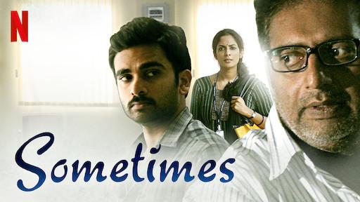 Sila Samayangalil | Netflix Official Site