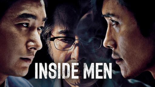 inside man movie torrent download