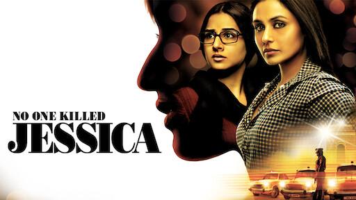 Haider | Netflix