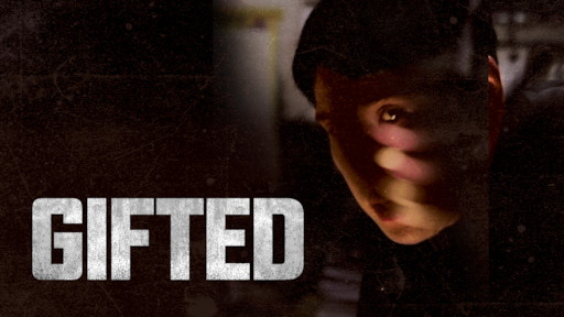 Gifted | Netflix