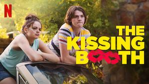Best Comedies | Netflix Official Site