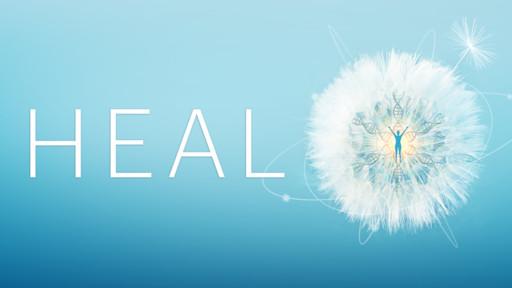 Heal | Netflix