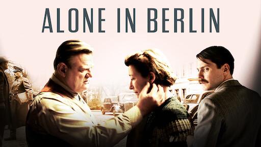 Berlin dating på nettet dating 2 år og ingen forpliktelse