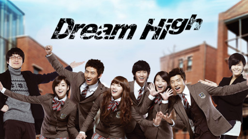 Dream High 2 | Netflix