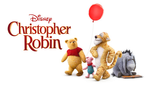 Mary Poppins Returns | Netflix