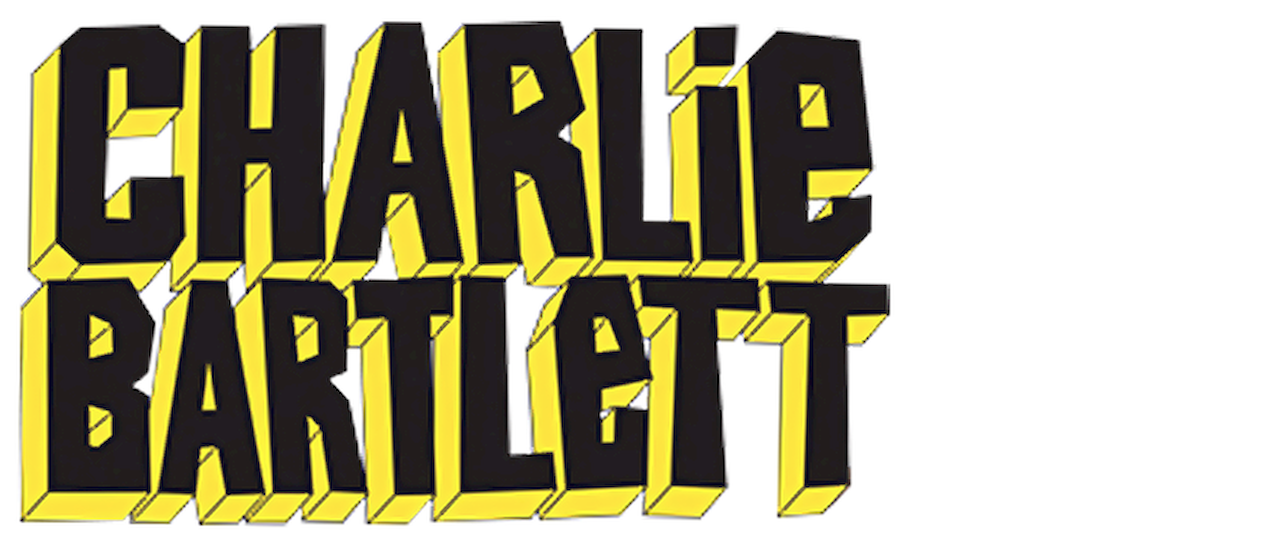 charlie bartlett torrent