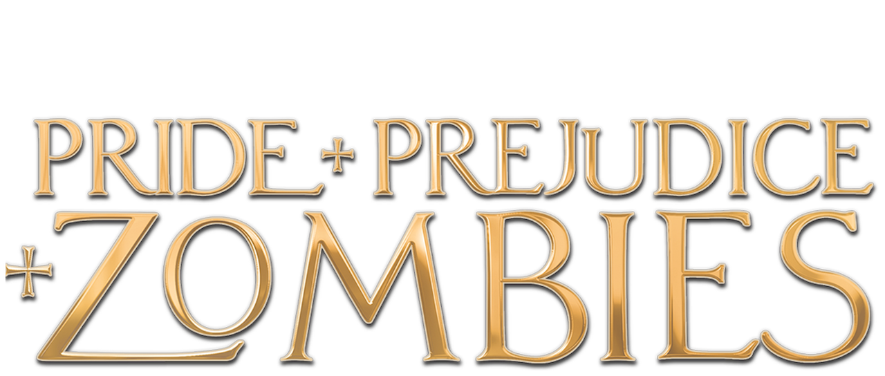 Pride And Prejudice And Zombies Netflix