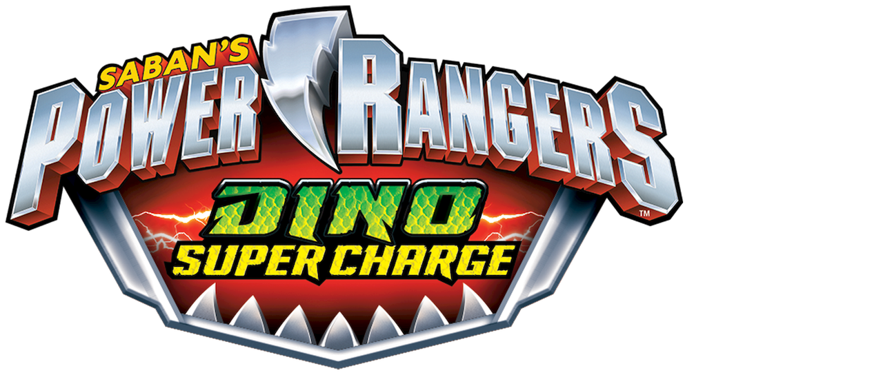 hær Ranger dating