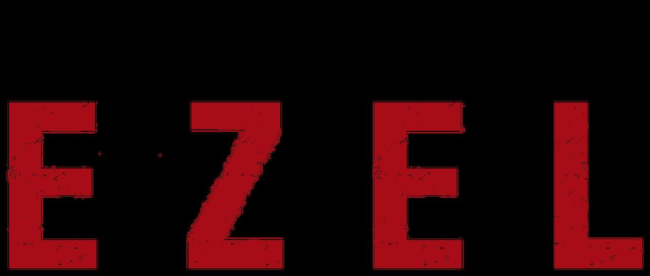 Ezel | Netflix