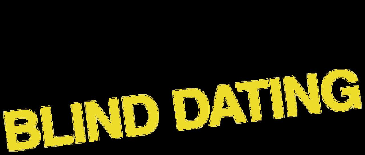 Prøve dating profil skrive opp